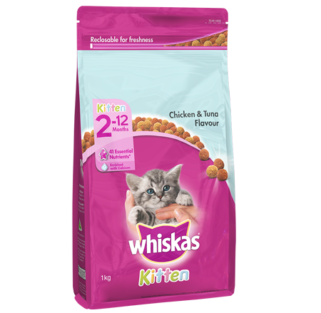 Which Food Is Better For Cats Dry Or Wet